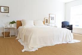 eileen fisher silk bedding bedding sets