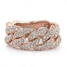 metal fashion rings images Rings jewelry jpg