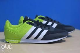 Jual Sepatu New Balance Di Yogyakarta http im1 biz id images olxid 65667868 1 644x461 sepatu adidas