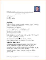 www sample resume sample resume formats download resume format and resume maker sample resume formats download microsoft word resume template 1 free download downloadable resume template resume format