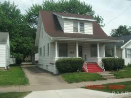 1946 n sheridan road peoria il single family home property