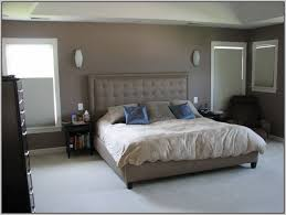 best color to paint a bedroom 2013 painting 23664 mr3vjw03rp