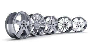 lexus rims for sale ebay items in ucs autoparts store on ebay