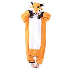 halloween onesie online get cheap onesie pajamas for teenagers aliexpress com