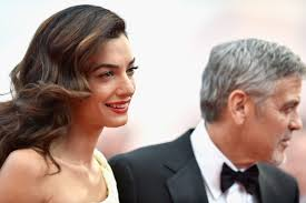 apple martin blue ivy don u0027t applaud amal u0026 george clooney for choosing u0027normal u0027 names