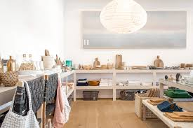 interior home store best design stores in la emily henderson