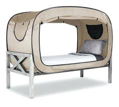 the bed tent privacy pop bed tent twin hcandersenworld com