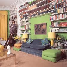 style and aesthetics interior design 101 gopillar magazine