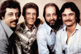 The Statler Brothers Bed Of Rose S Statler Brothers Celebrate 50 Years In The Business And