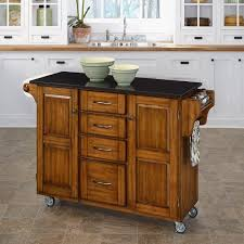 kitchen island big lots kitchen cart pier one island do it yourself big lots