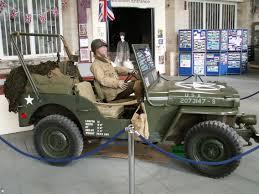 wwii jeep willys file wwii jeep 1 db jpg wikimedia commons