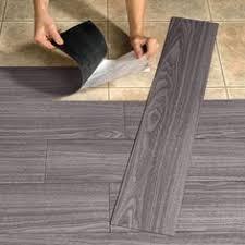Rubber Plank Flooring Brava Rubber Flooring Rolls Pre Cut Heavy Duty Continuum Series