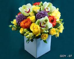 nyc flower delivery terry may concept flowers flower delivery gift flowers online