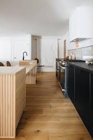 custom kitchen cabinet doors ottawa sherman samuel semihandmade