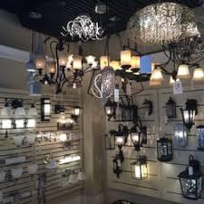 lighting stores harrisburg pa fromm electric supply lighting fixtures equipment 5010