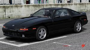 toyota supra 2 0 gt twin turbo forza motorsport wiki fandom