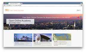 free online architecture and design courses archdaily