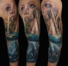 69 best a tattoos by csaba kolozsvári images on pinterest tattoo