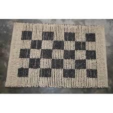 loop rugs jute loop rugs at rs 65 square jute ka galicha gautam