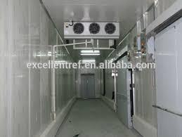 chambre froide traduction shandong usine vente chaude chambre froide panneau et industrielle