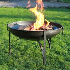 Firepits Uk Firepits Uk Plain Review Housekeeping Institute