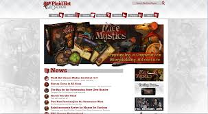 website design u2013 peter wocken design llc