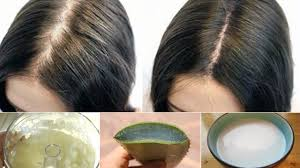 hair for hair 6 proven home remedies for hair loss