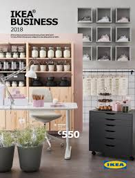 the ikea catalogue and brochures ikea