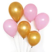 metallic balloons gold metallic balloons online shopping the world largest gold