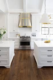white kitchen cabinets with quartz countertops my experience living with white quartz countertops chrissy
