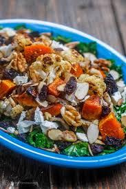 61 best mediterranean salad recipes images on