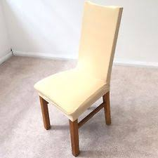 dining chair slipcovers dining chair covers ebay