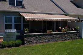 How To Clean An Awning On A House Recent Job Gallery 2012 And Earlier Awning Designs For