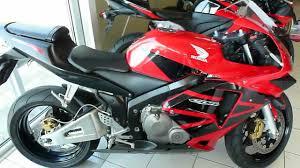 honda motorcycles honda cbr 900 2012 see also playlist u0027 u00272012 honda motorcycle