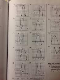 algebra 1 practice workbook prentice hall fun creative writing