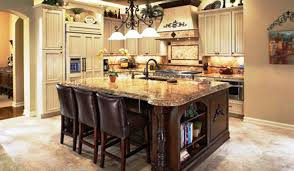 kitchen and bath collection gratify photo rohl kitchen faucet dazzling kitchen drawer