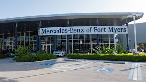 mercedes fort myers fl mercedes of fort myers 136 photos auto repair 15461 s