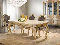Best Silik Images On Pinterest Classic Furniture Rococo And - French home furniture