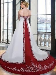 Red Wedding Dresses Top 50 Wedding Dresses 결혼식에 선정된 10개 이상의 아이디어