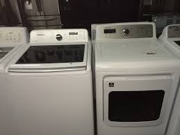 Kitchen Appliance Outlet Samsung 4 2 Cu Ft Washer 479 00 St Louis Appliance Outlet