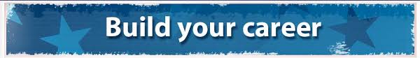 veterans compensation benefits rate tables effective 12 1 17 veterans compensation benefits rate tables effective 12 1 16