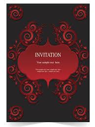 invitation wording etiquette simple etiquette guidelines to write formal invitation wording