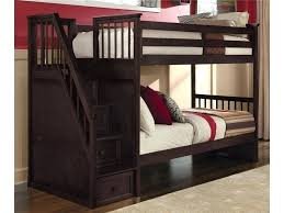 Bunk Bed Assembly Furniture Bunk Beds Room Furniture Bunk Bed Assembly