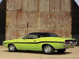Dodge Challenger 1974 - dodge challenger specs 1969 1970 1971 1972 1973 1974