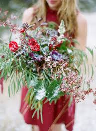 Flowers Paducah Ky - 17 best images about wedding flowers paducah ky on pinterest