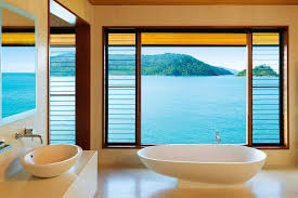 Best Bathtubs 9 Bathtubs With Ridiculous Views