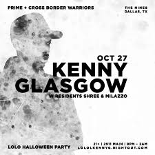 russ liquid test tickets rbc dallas tx october 13 2017