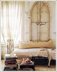french country living room decorating ideas to help you capture