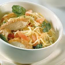 astuces de cuisine 7 astuces pour booster un plat de pâtes trop simple cuisine