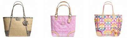 coach sale additional 40 clearance outlet prices and 50